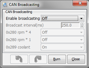 CAN Broadcasting.png