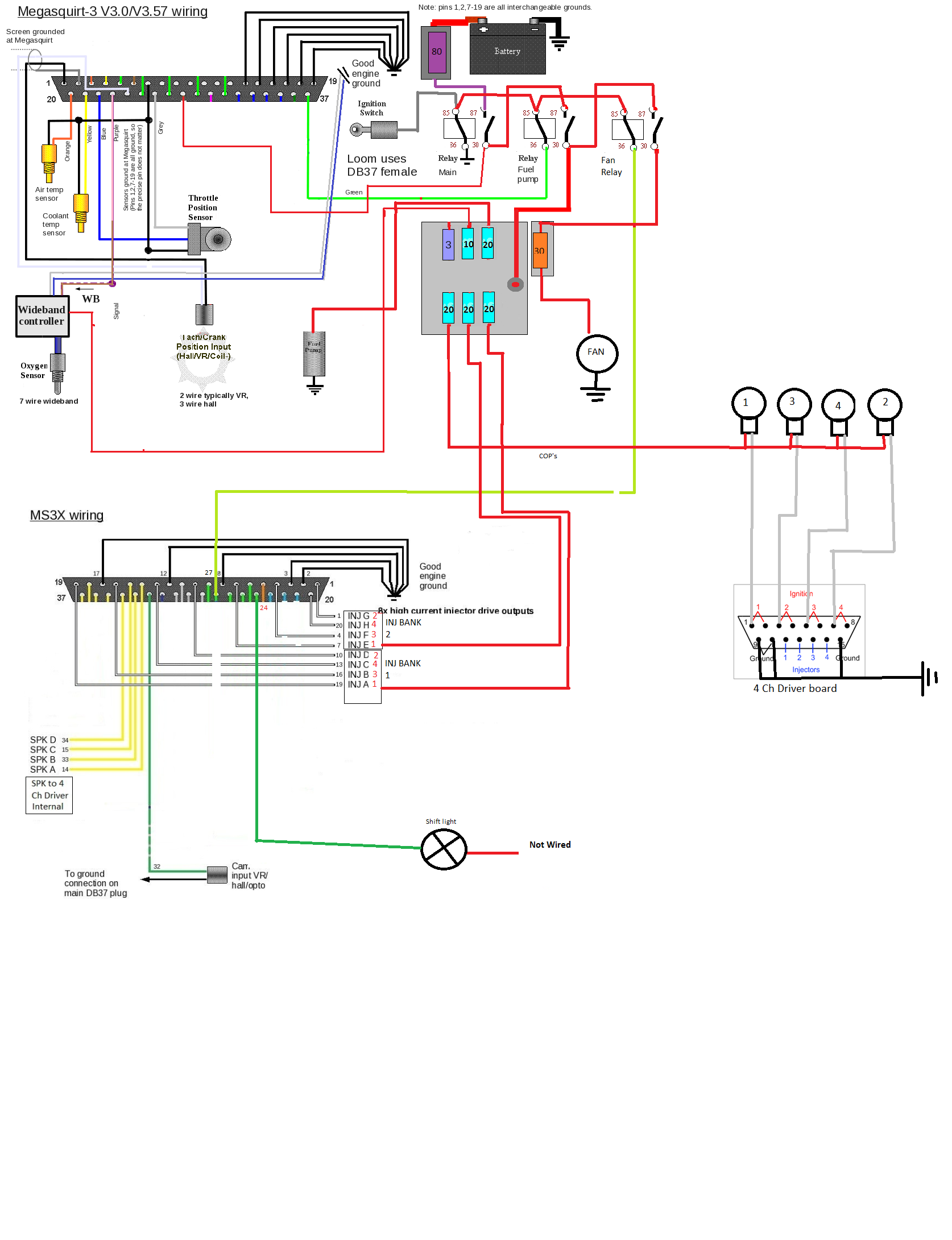 MS-wiring-2.png